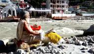 """Himalayan Tsunami"": a grassroots news report"
