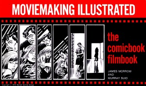 Moviemaking_Illustrated