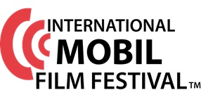 The Mobil Film Festival is open for submissions