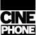 logo_cinephone_web