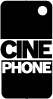 Cinephone Film Festival Has a New Address