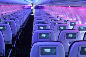 Disposable Film Festival will show mobile movies on Virgin America