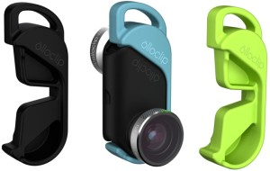 olloclip_4-in-1_iPhone_6_pendant_720x456_72_RGB