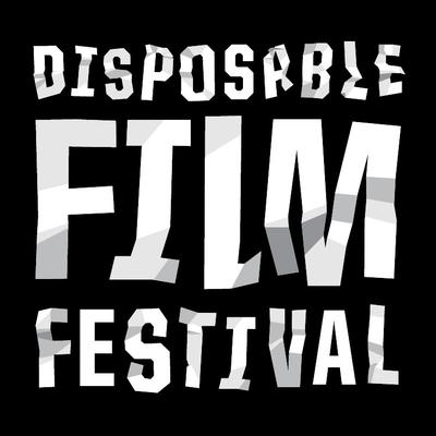 Disposable Film Festival Announces 2015 Winners