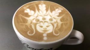 Latte news