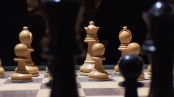 A Quick History Of The Staunton Chess Set