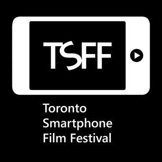 Toronto Smartphone Film Festival