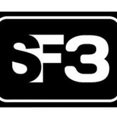 Deadline Nearing for SF3 2017 Competition