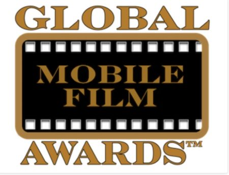 Global Mobile Film Awards Winners Announced