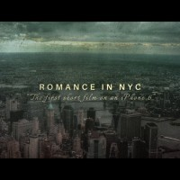 Romance in NYC