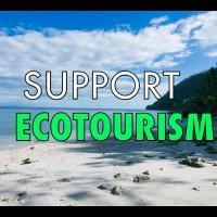 Dream Ecotourism Around The World