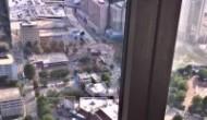 Atlanta – Ikan Fly