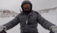Snowmobiling – Colorado
