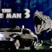 THE MOVIE MAN 3
