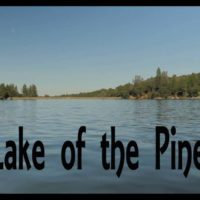 Lake Of The Pines, Califonia