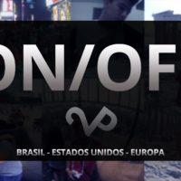 On/Off Around The World