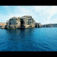 Postcard from Malta