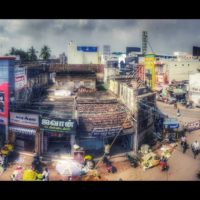 Diwali & Pongal | Tamil Nadu, India | iPhone X, iPhone 7 Plus & DJI Spark | Travel Film